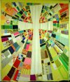 Community Tapestry - Click to enlarge
